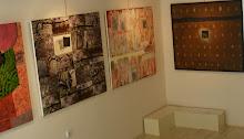 Exhibition Traptenie
