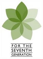 For The Seventh Generation