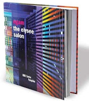 Agam The Elysee Salon