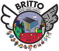 Britto Tours America