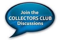 Park West Collectors Club on Facebook