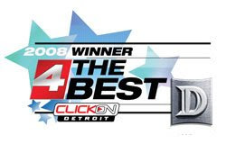 WDIV_Vote for the Best_Park West Gallery