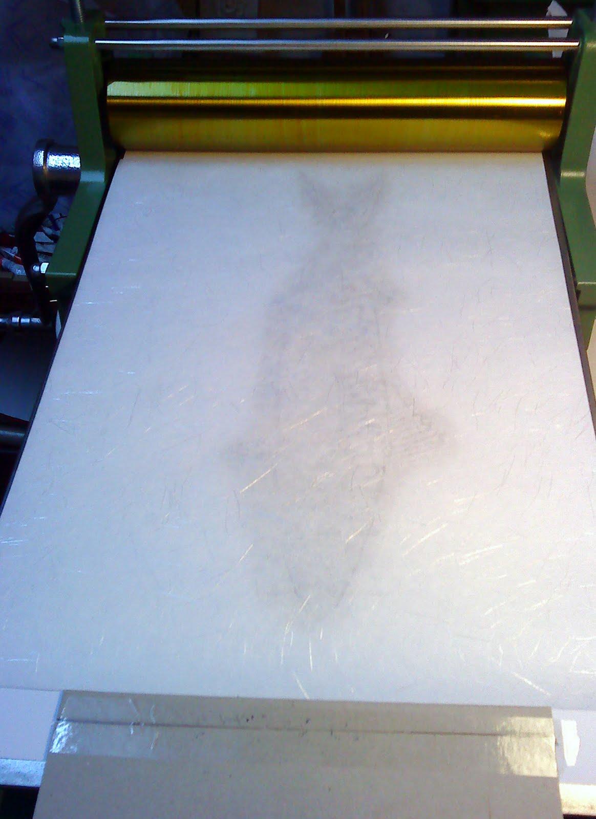 http://1.bp.blogspot.com/_3VvIgLSvr-Q/TGUgBRAgmEI/AAAAAAAAA5g/oT6gj--w1_U/s1600/+9+paper+laid+on+lino.jpg