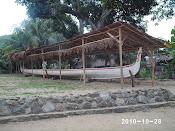 Arumbai Manggurebe
