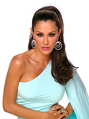 ninel conde fotos encuerada image search results