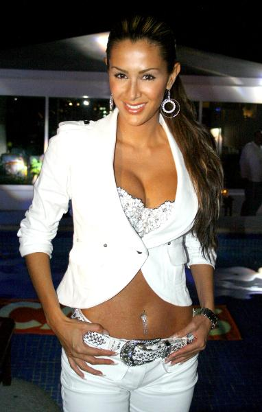 Ninel Conde - Picture