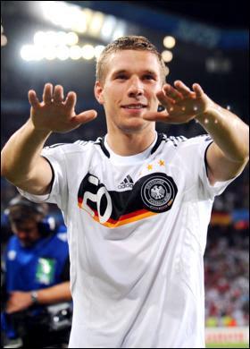 Vamos a contar!!!! Lukas+Podolski+1