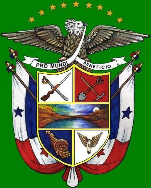 Escudo De Puerto Rico Colorear http://hawaiidermatology.com/dibujo/dibujo-para-colorear-escudo-puerto-rico-home-improvement.htm
