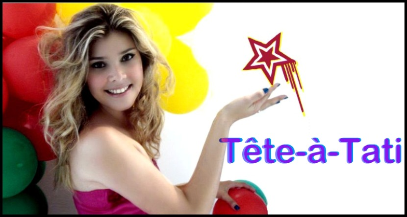 TÊTE-À-TATI