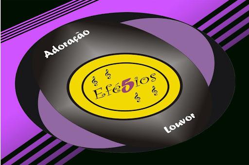 Banda Efésios 5