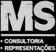 MS CONSULTORIA E REPRESENTAÇÕES