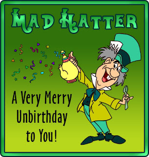 madhatterUnbirthday.jpg