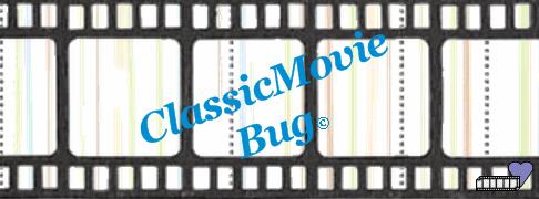 ClassicMovieBug