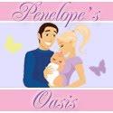 Penelope's Oasis