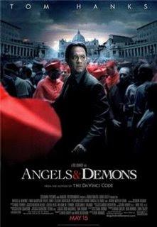 anjosbybaixedetudo.net Download Filme Anjos e Demônios   Dublado
