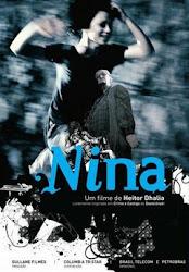 Baixar Filme Nina (Nacional)