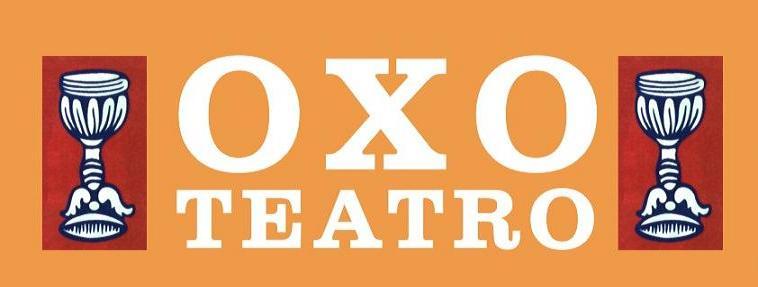 OXO TEATRO