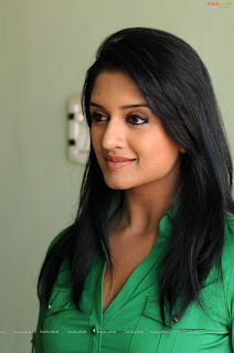 vimala raman high resolution9.jpg