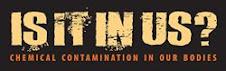 www.isitinus.org