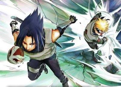 Meilleurs images du manga naruto naruto vs sasuke akkipuden - Naruto akkipuden ...