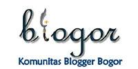 Blogor