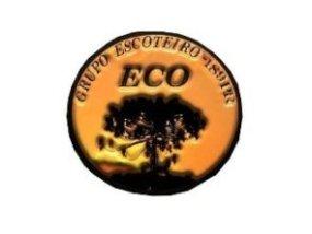 Grupo Escoteiro Eco 189