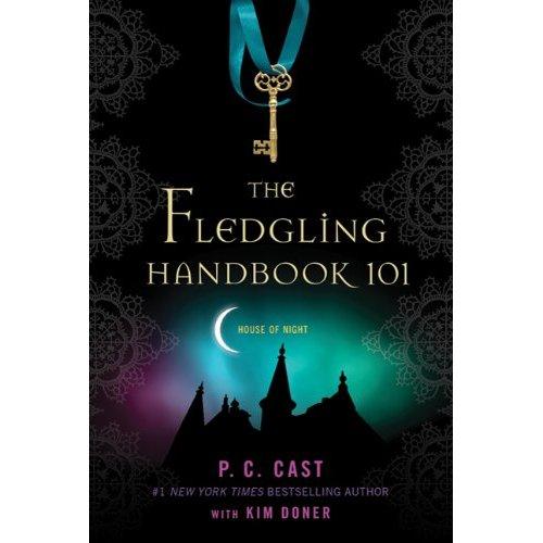 http://1.bp.blogspot.com/_3XPTis4etng/TNbSjRt7JGI/AAAAAAAAAvU/nGvfSmlYTbI/s1600/fledglinghandbook.jpeg