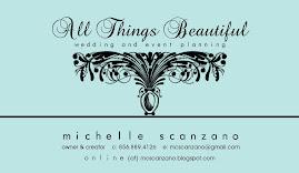 mcscanzano@blogspot.com
