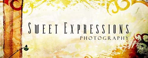 Sweet Expressions Photography