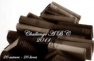http://1.bp.blogspot.com/_3XYgfP46IoM/TK303TGVK-I/AAAAAAAAAD8/ShNBKtLnMKw/s320/pile_de_livres.jpg