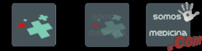 http://somosmedicina.com