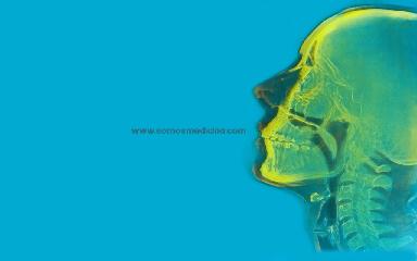 Wallpaper fondo de pantalla escitorio gratuito para descarga download de www.somosmedicina.com somos medicina somosmedicina