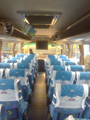 Rental Mobil Pariwisata Jogja on Pandanaran Holidays Semarang  Bus Pariwisata