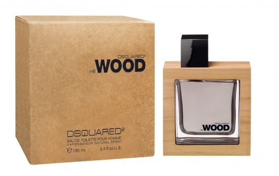 wood packaging design 1 20+ Unique Packaging Designs that are Fresh, New & Exciting to Inspire you