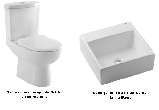 Meu AP dos Sonhos Finalmente as Compras -> Armario De Banheiro Ferreira Costa Salvador