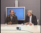 Más Madera Calderona con F. Prats y Ximo Alite 10-3-10