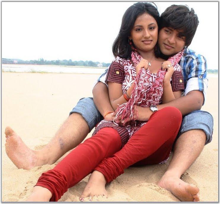 Www Odia Bp Video Bhubaneswar Kites College Free Sex