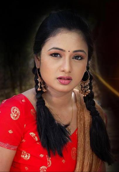 Odia cinema world archita sahu is the super actress in for Archita ghosh