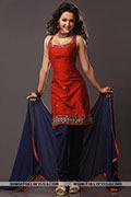 Odia cinema world odia oriya film actress megha ghosh for Archita ghosh