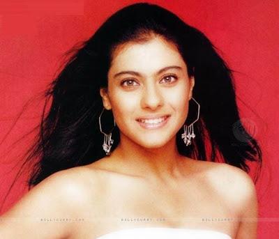 kajol hot photos and profile hot bollywood actress kajol photos