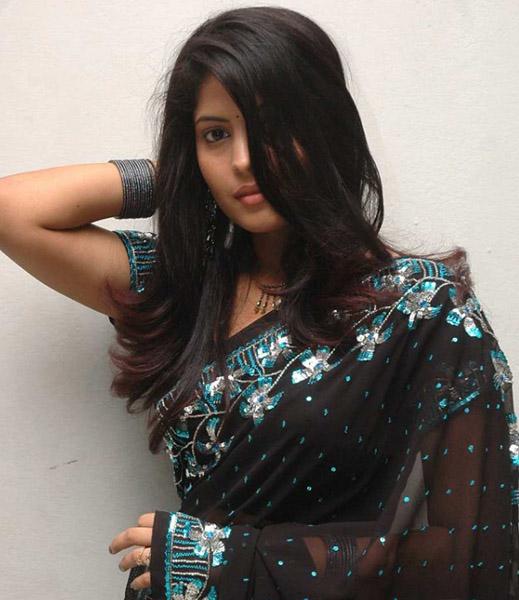 saree of saira banu photo gallery