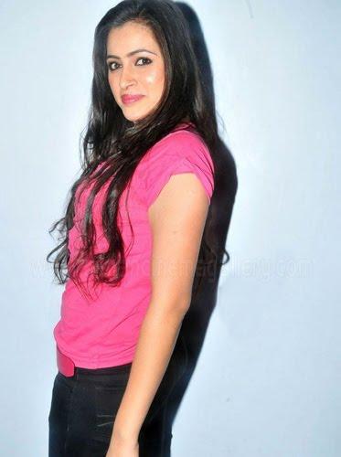 Sexy slut actress kaur 10