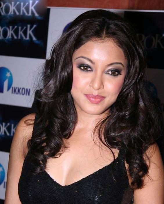 tanushree dutta black actress pics