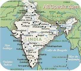 Secretos de la comida india india aqui y ahora - Secretos de india ...