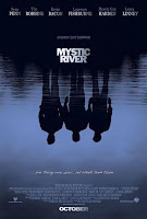 Mystic River (2003) online y gratis