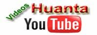 Videos de Huanta en Youtube