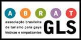 ABRAT GLS