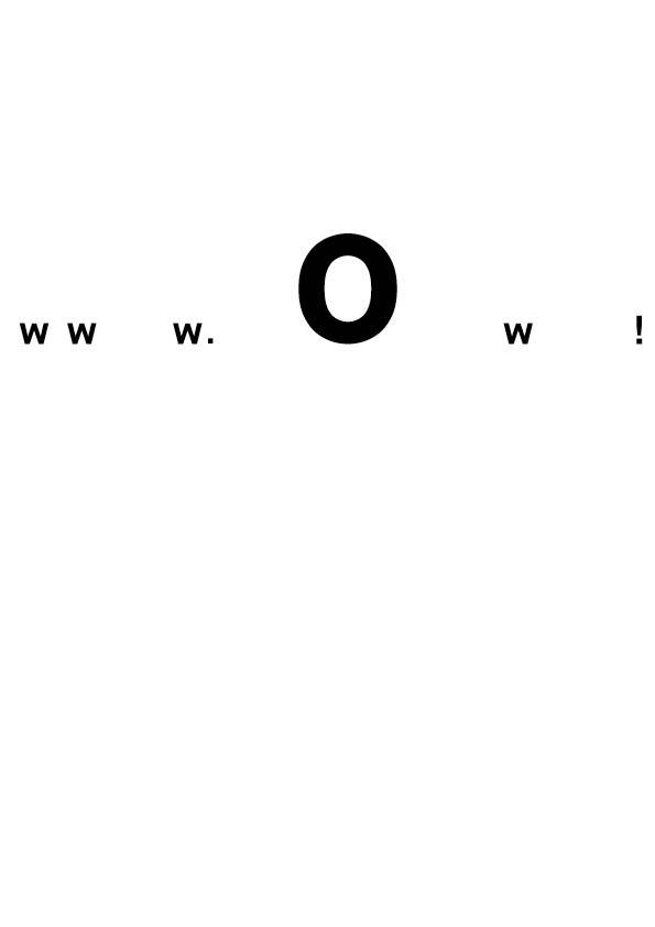 www.ow!