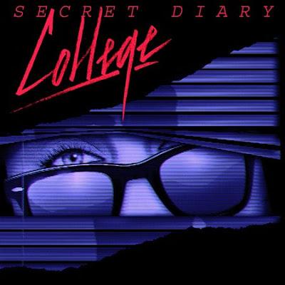 College Secret Diary College – Secret Diary