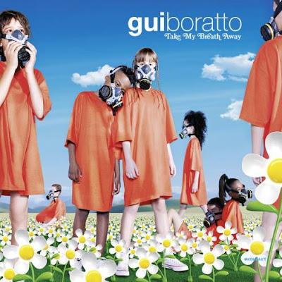 00+Gui+Boratto+-+Take+My+Breath+Away.jpg